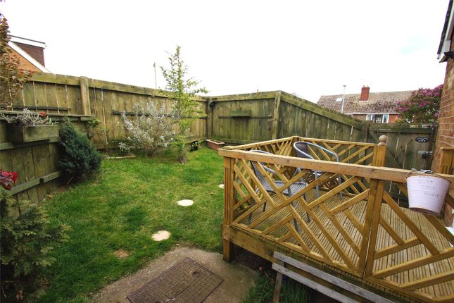 Picture No. 08 of Ryecroft Drive, Withernsea, East Yorkshire HU19