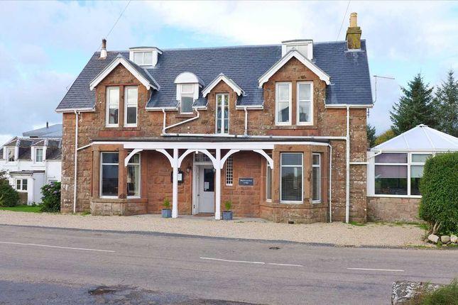 12 bed detached house for sale in Glen Estate, Glen Cloy Road, Brodick, Isle Of Arran KA27