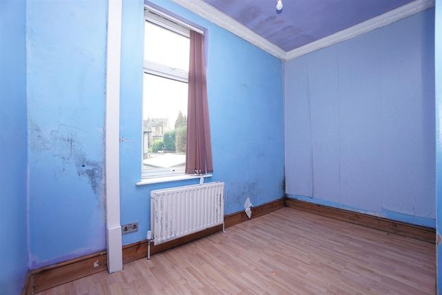 Bedroom No.2 of Basford Street, Darnall, Sheffield S9