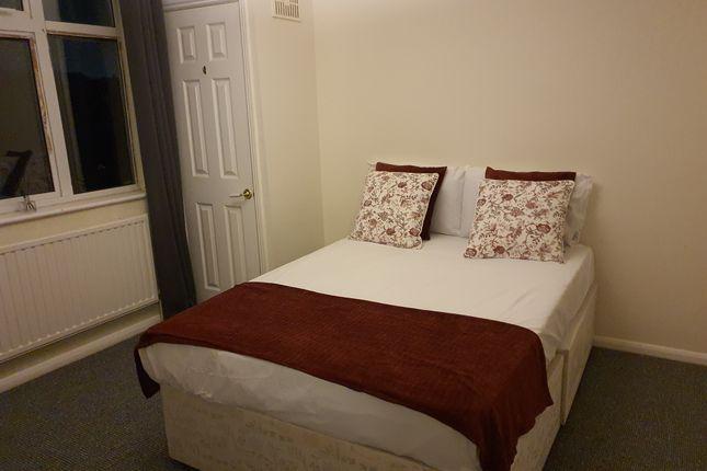 Room to rent in Benets Road, Hornchurch-Upminster Bridge
