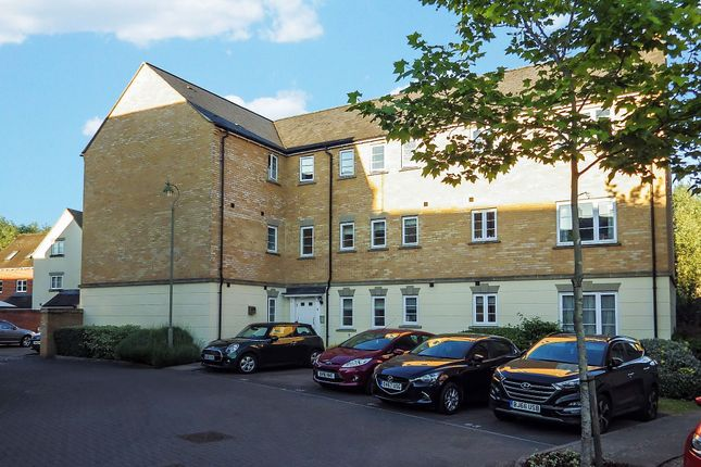 Picture 1 of Harvest Grove, Witney, Oxfordshire OX28