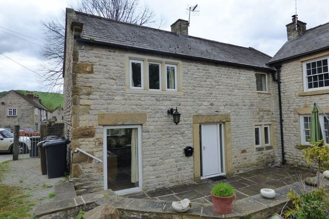 Photo 6 of Cobb Cottage, Market Place, Hope Valley S33