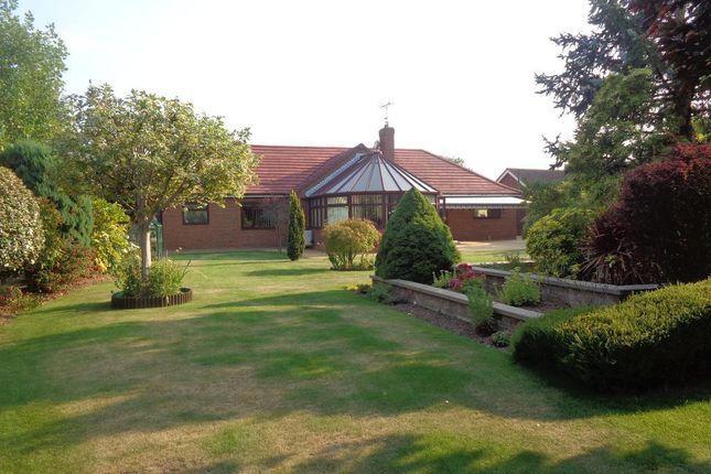 Photo 18 of Delph Fields, Long Sutton PE12