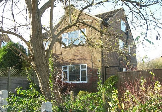 3 bed semi-detached house for sale in Hatfield Road, Potters Bar