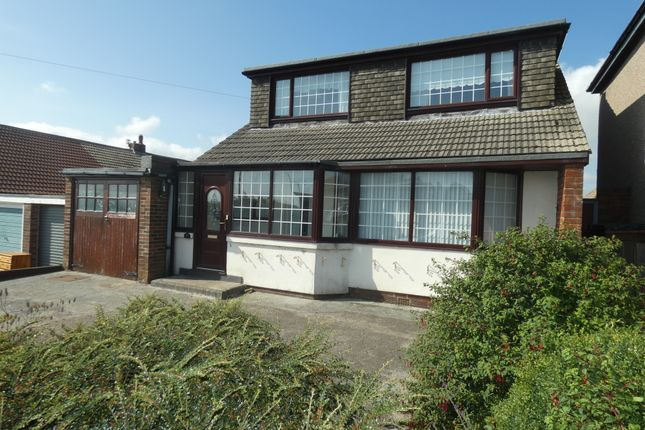 Thumbnail Property for sale in Hartley Square, Seaton Sluice, Tyne & Wear