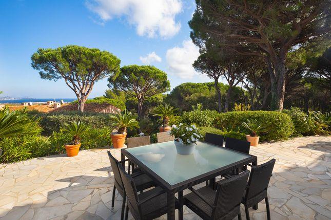 Thumbnail Property for sale in Cogolin, 83310 Cogolin, Var, France, France