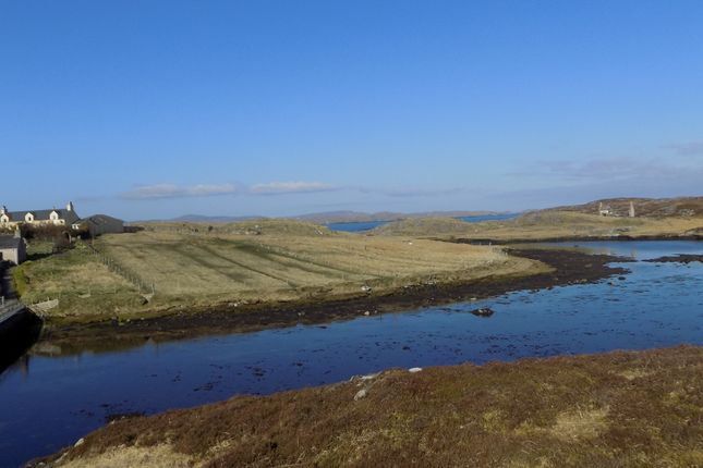 View 1 of Valasay, Bernera, Isle Of Lewis HS2