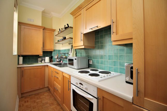 Kitchen of Gay Bowers Road, Danbury, Chelmsford, Essex CM3