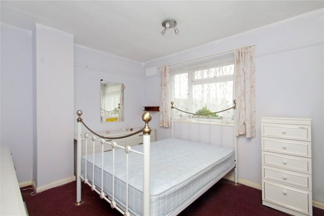 Bedroom 1 of Thorncroft Road, Littlehampton BN17