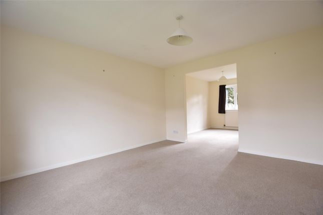 Thumbnail Semi-detached house to rent in Carse Close, Abingdon, Oxfordshire
