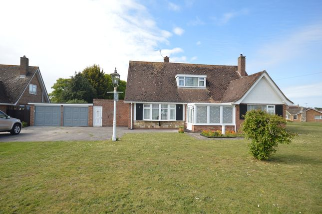 Thumbnail Detached house for sale in Parkland Close, Horning, Norwich