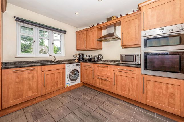 Kitchen/Diner of Gemmell Close, Purley CR8