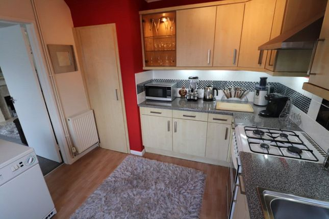 Picture No. 14 of Woodland Road, Upton, Wirral, Merseyside CH49