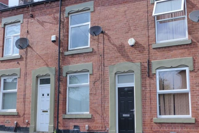 Photo 1 of Broadway Street, Oldham OL8