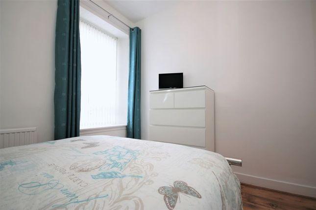 Bedroom (2) of Main Street, Linlithgow Bridge, Linlithgow EH49