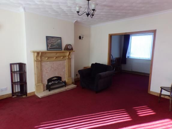 Lounge of Staithes Lane, Staithes, Saltburn-By-The-Sea, North Yorkshire TS13
