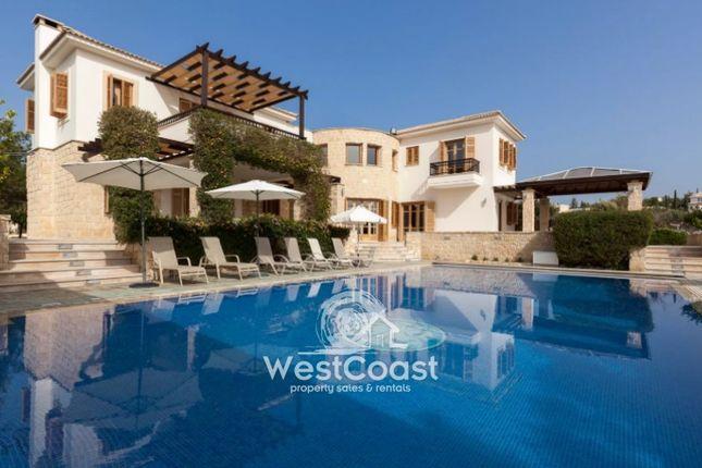 4f11eadd1a82193a752656e8ca2a36af544a497e - Property For Sale Aphrodite Gardens Paphos