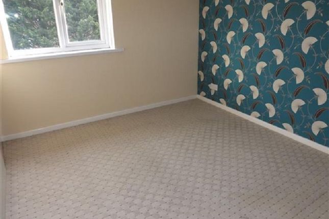 Bedroom 1 of Bloomfield Close, Off Chepstow Road, Newport. NP19