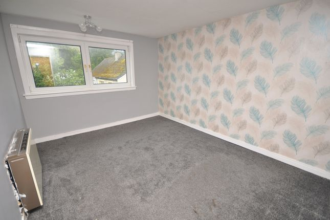 Bedroom 1 of Cuddieston, Girvan KA26