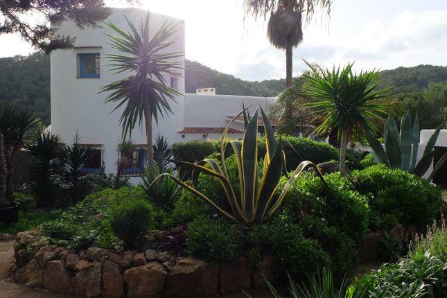 7 bed villa for sale in Bar Anita, San Carlos, Ibiza, Balearic Islands, Spain