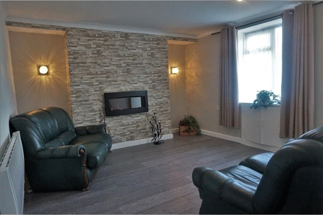 Thumbnail Flat for sale in Prospect Place, Hayle