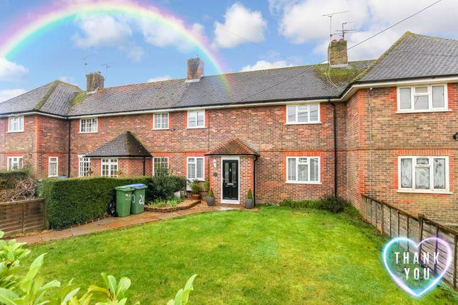 Foxfield Cottages, Southwater, Horsham RH13