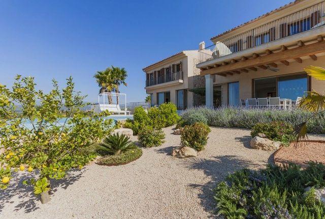 Garden of Spain, Mallorca, Palma De Mallorca, Son Gual