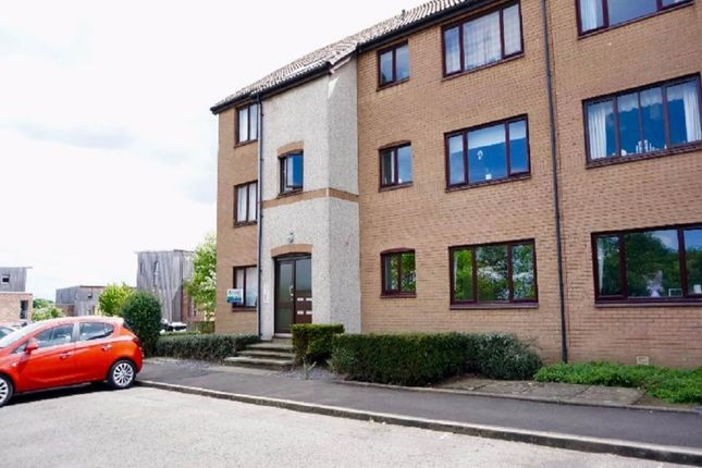 Thumbnail Flat to rent in Echline Rigg, South Queensferry, Edinburgh