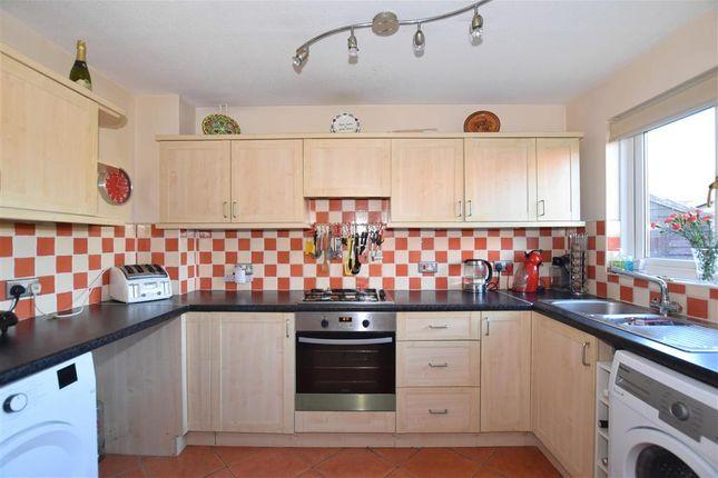 Kitchen of Green Way, Tunbridge Wells, Kent TN2