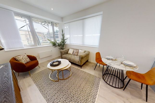 1 bed flat for sale in Ladymead Road, Guildford GU1