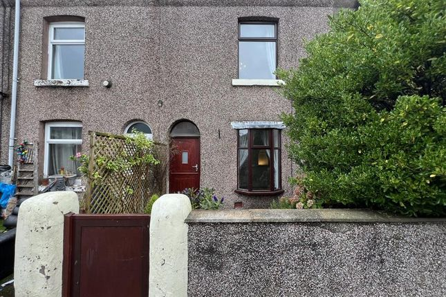 Thumbnail Property to rent in Grosvenor Street, Barrow-In-Furness