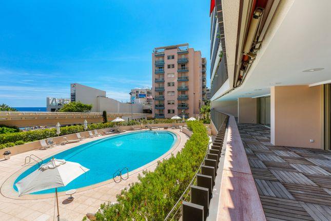 Thumbnail Studio for sale in Monaco, Monaco Area, Monaco