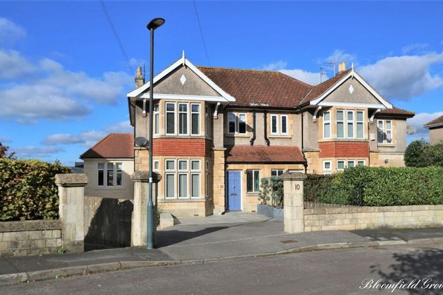 4 bed semi detached house for sale in bloomfield grove bloomfield rh zoopla co uk