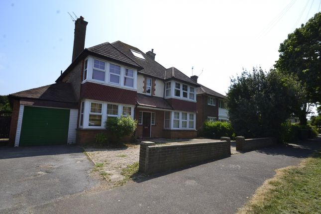 Thumbnail Property for sale in Sutherland Avenue, Bexhill On Sea