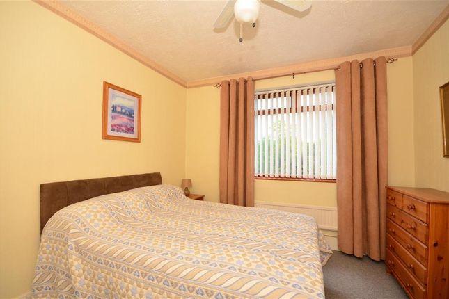 Bedroom 3 of Tennyson Way, Hornchurch, Essex RM12