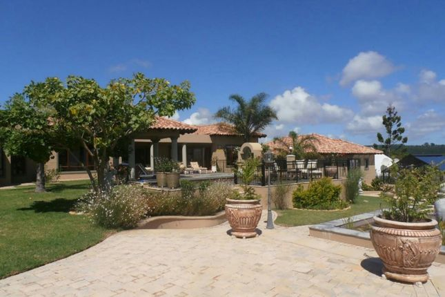 3 bed detached house for sale in 50 Hill St, Plettenberg Bay, 6600, South Africa
