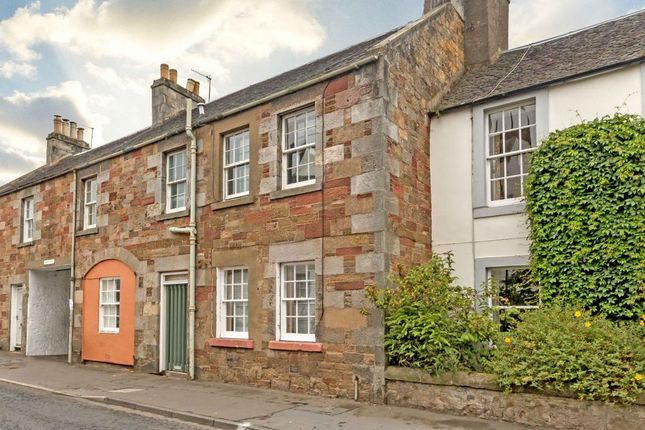 1 bed flat to rent in Sidegate, Haddington EH41