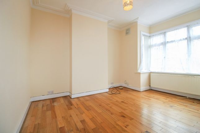 Thumbnail Terraced house to rent in Colindale Avenue, Colindale, London