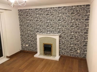 Thumbnail Terraced house to rent in Thistle Rise, Middlesbrough