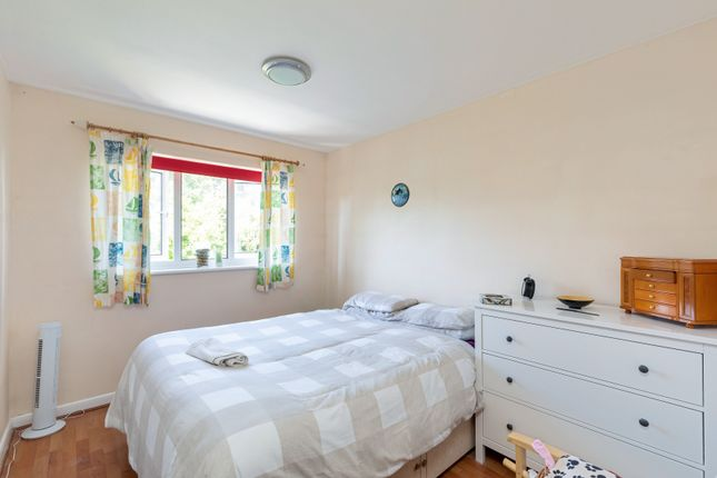 Bedroom 3 of Warren Drive, Chelsfield, Orpington BR6