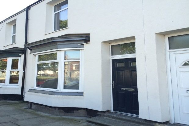 Room to rent in Middlesbrough, Ross Street, Room 3