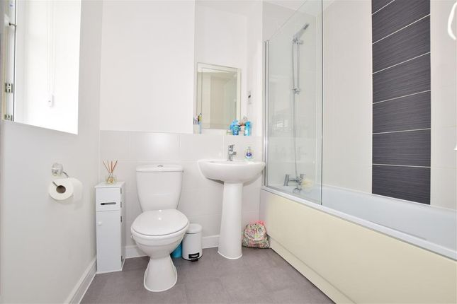 Bathroom of Monks Court, Maidstone, Kent ME15
