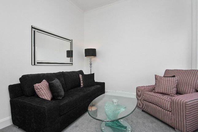 Thumbnail Flat to rent in Meadowside, City Centre, Dundee