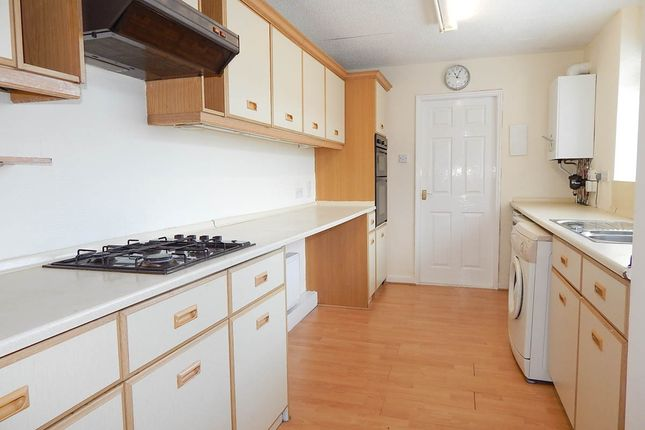 Kitchen of Kitchener Street, Sunderland SR4