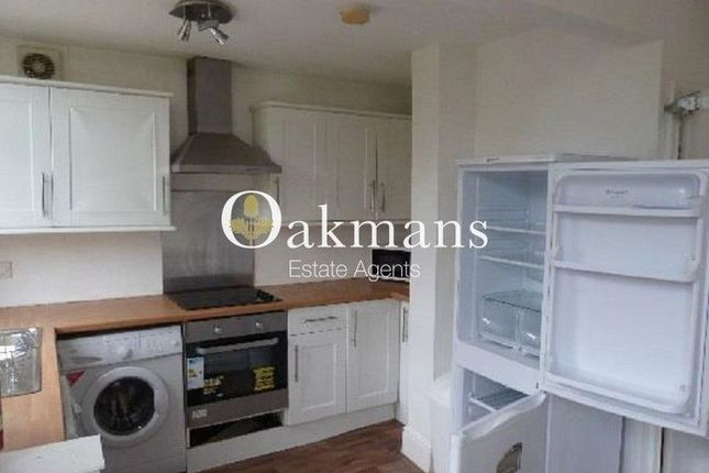 Thumbnail Property to rent in Warwards Lane, Selly Oak, Birmingham