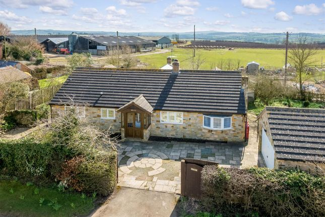 Detached house for sale in Banbury Road, Pillerton Priors, Warwick