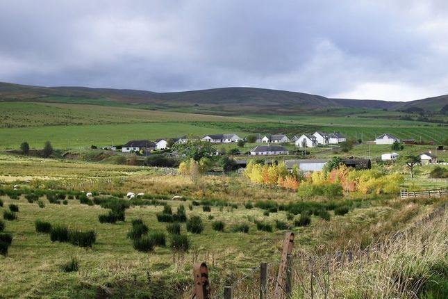 Photo 1 of Burnside, New Cumnock, Cumnock KA18