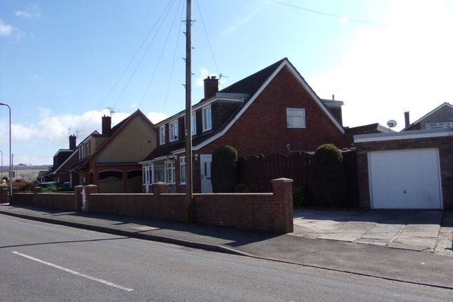 Thumbnail Property to rent in Bryn Lane, The Bryn, Pontllanfraith, Blackwood