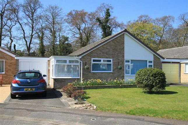 Property For Sale In Highcliffe