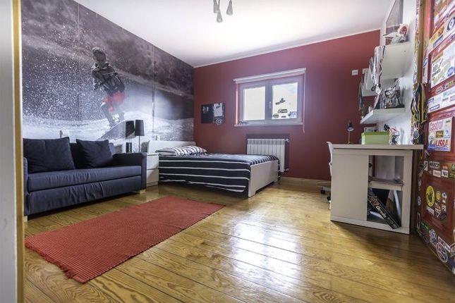 Bedroom of Alcabideche, Cascais, Portugal, 2645-103